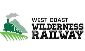West Coast Wilderness Railway Tasmania