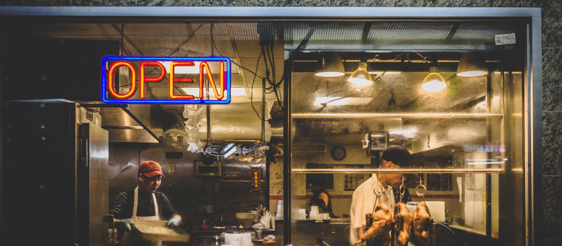 how-to-open-a-restaurant