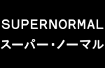 logo-supernormal